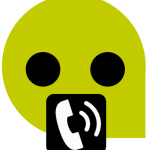 ams_phone