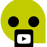 ams_youtube