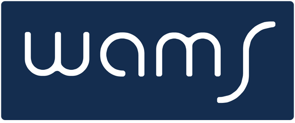 Proximity Marketing Platform WamS